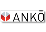 ANKÖ- BDC IT-Engineering Software