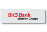 BKS - BDC IT-Engineering Software