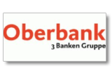 Oberbank - BDC IT-Engineering Software