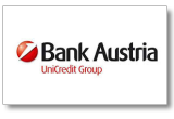Bank Austria - BDC IT-Engineering Software