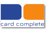 Card Compleate - BDC IT-Engineering Consulting