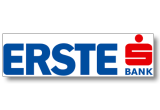 Erste Bank - BDC IT-Engineering Software