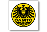 Öamtc - BDC IT-Engineering Software