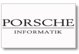 Porsche Informatik - BDC IT-Engineering Software
