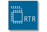 RTR - BDC IT-Engineering Software