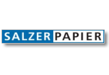 Salzer Papier - BDC IT-Engineering Software