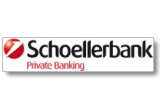 Schöllerbank - BDC IT-Engineering Software
