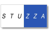 Stuzza - BDC IT-Engineering Consulting
