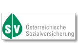 IT-Services der Sozialversicherung - BDC IT-Engineering Software